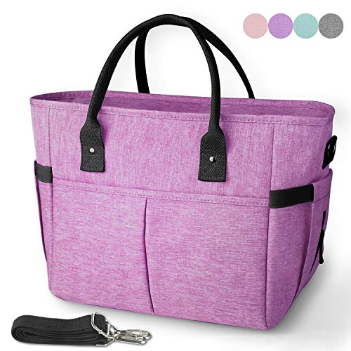 KIPBELIF Insulated lunch bags