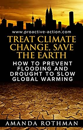 how to prevent climate change essay
