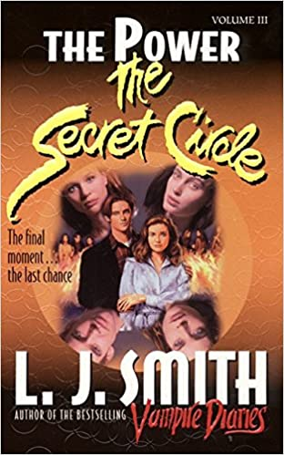 Hunt the download ebook free circle the secret