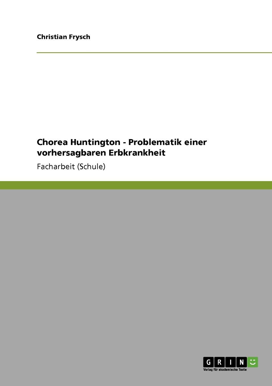 chorea-huntington-problematik-einer-vorhersagbaren-erbkrankheit