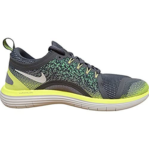 8f92512e11a53 durable modeling Nike Free RN Distance 2 Mens Running Trainers 863775  Sneakers Shoes