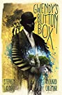 Gwendy's Button Box price comparison at Flipkart, Amazon, Crossword, Uread, Bookadda, Landmark, Homeshop18
