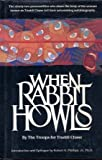 Download When Rabbit Howls - The Troops For Truddi Chase in PDF ePUB Free Online