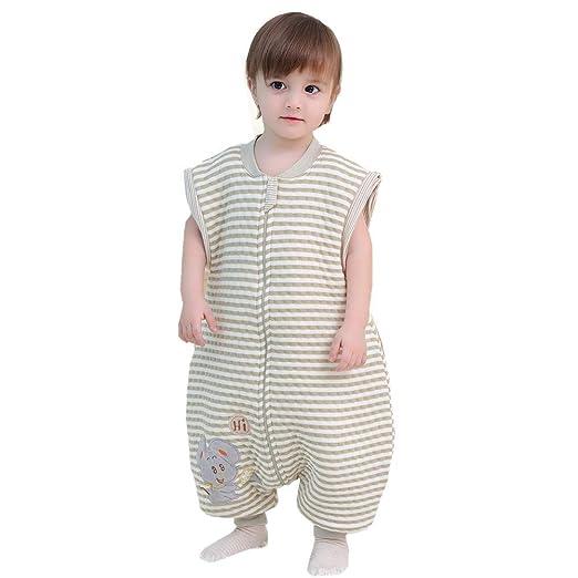 Amazon.com: G Abigale Fairy - Saco de dormir para bebé (100 ...
