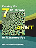 Passing the 7th Grade ARMT in Mathematics, Erica Day, 1598071572