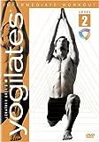 Yogilates - Intermediate Workout