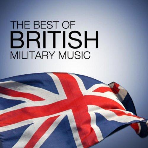 british artists - 7