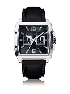 Guy Laroche Reloj G3003-01
