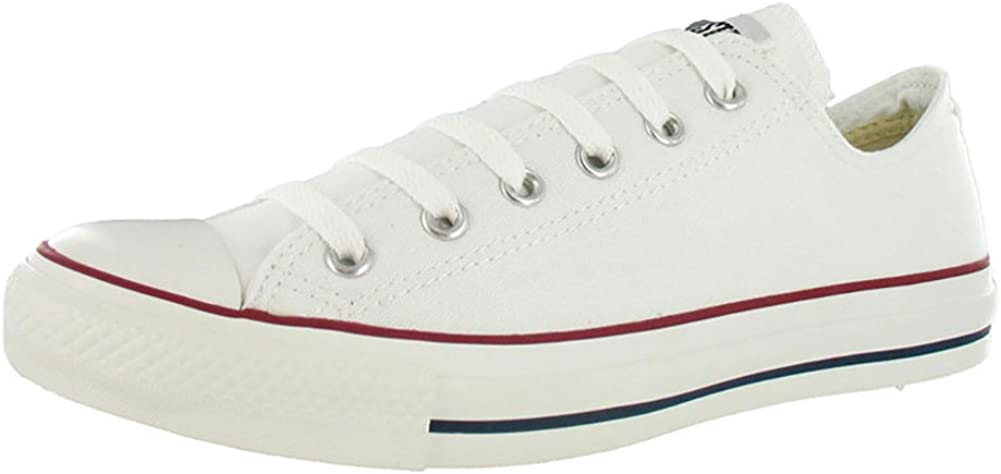 Star Ox Unisex Adult Trainers