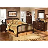 yuan tai jana 5 piece bedroom furniture set king bedroom furniture pieces