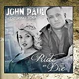 Ride or Die [R.O.D.] by John Paul (2012-09-11)