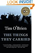 #3: The Things They Carried