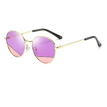 Gafas De Sol Gafas De Sol Polarizadas para Niños Boy Chicas ...