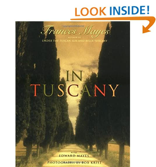 Italy Hardcover Coffee Table Book Amazoncom