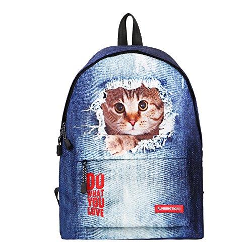 hanrui-new-2017-3d-cute-animal-print-laptop-backpacks-students-teenagers-girls-computer-boys-rucksac