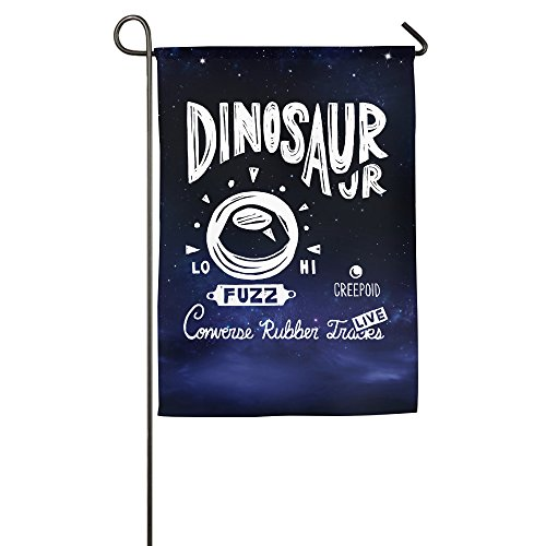 dinosaur-jr-american-rock-band-poster-farm-garden-decorative-flags-sports-flags