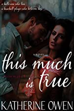 This Much Is True: Truth In Lies Book 1