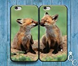 Best Apple Friends Ipod 4 And Iphone 5 Cases - *BoutiqueHouse* iPhone 4 4s 5 5s 5c SE Review