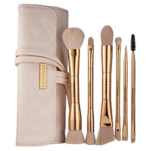 sephora-double-time-double-ended-brush-set-7-piece
