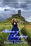 Mistress of Raghery
