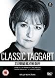 Classic Taggart: The Blythe Duff Collection [DVD] by Mark McManus