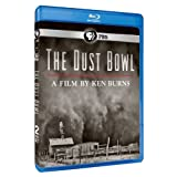 The Dust Bowl o