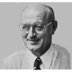 Stephen P. Byers