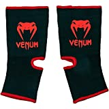 Venum Kontact Ankle Supports Kontact Ankle Support