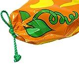 JOYIN Pack of 72 Halloween Drawstring Goody Bags