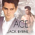 Ace | Jack Byrne