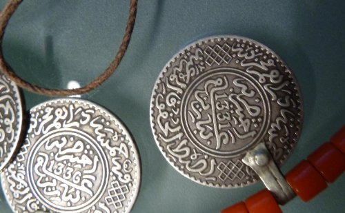 The 8 best morocco coins