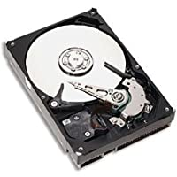 Seagate 40GB IDE 7200k 3.5 hard drive - ST340015ACE