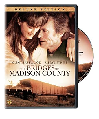 the bridges of madison county movie free online