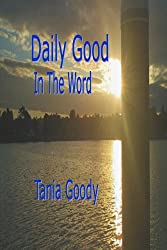 Daily Good: In the Word
