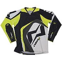 Mots Trial Rider 2 Camiseta