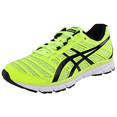 Asics GEL Zaraca 2 - Zapatillas de running para hombre Yellow