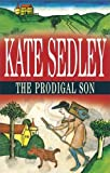 Prodigal Son (Roger the Chapman Mysteries)