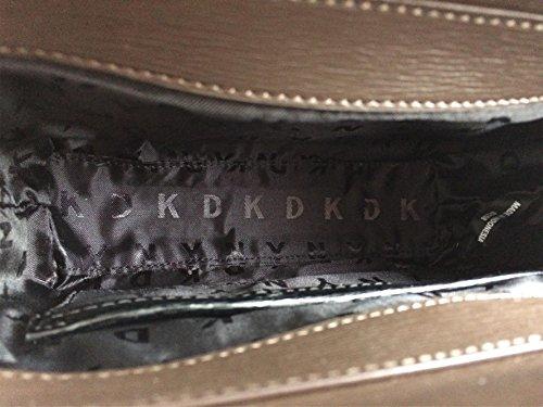 bandoulière DKNY marron pour marron Sac femme Uwqwvn5RAW
