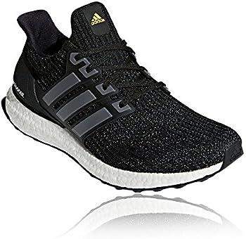 Adidas Ultra Boost LTD Mens Running Shoes