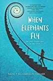Image of When Elephants Fly