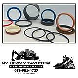 Caterpillar 1429193 142-9193 Seal Kit Lift Cyl Replacement Caterpillar Cat 236 267 277 262