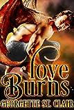 Love Burns