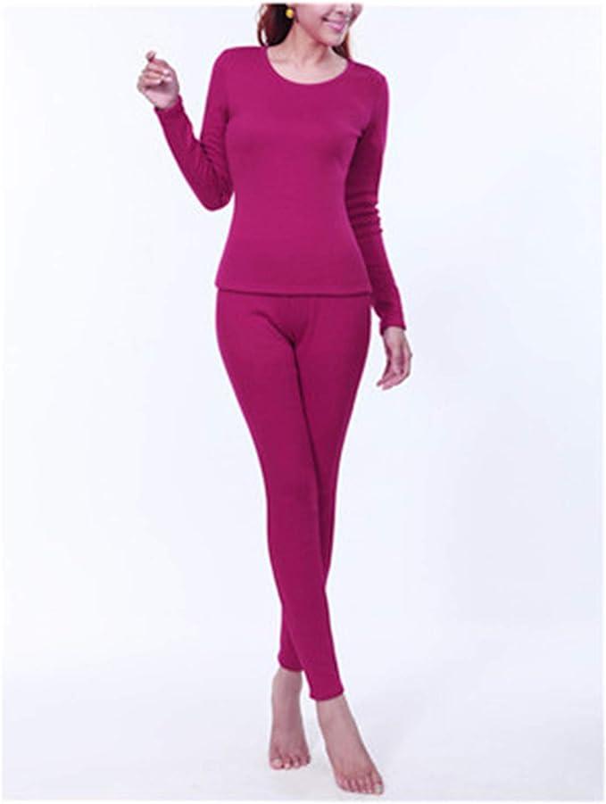 Details about  /AB/_ Women Plush Warm Homewear Set Autumn Winter Long Sleeve Hoodie Pants DEN