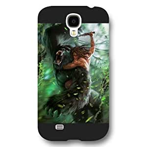 Disney cute animal Cell Phone Case for For Iphone 4/4S Cover