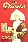 Droste Cocoa (8.8o oz)