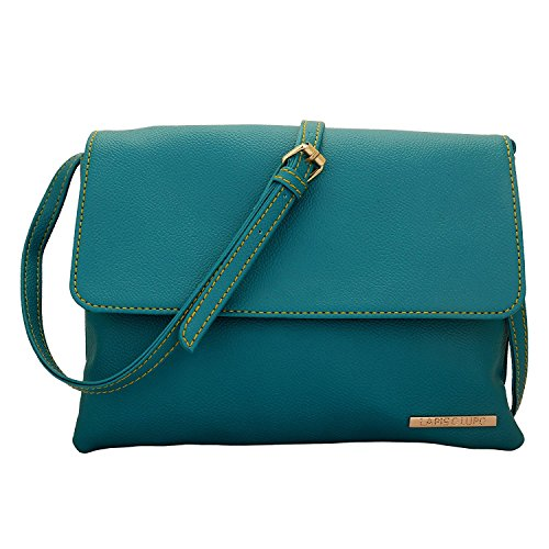 Lupo Leather Bags - 7
