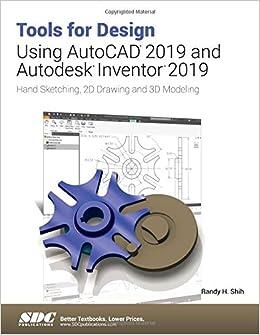 Autodesk Inventor 2019 price