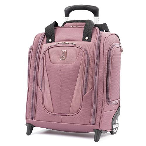 Travelpro Luggage Maxlite 5 15