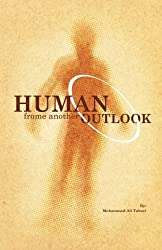 Human From Another Outlook