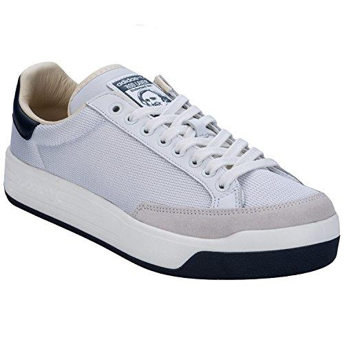 adidas , Herren Gymnastikschuhe * Bianco
